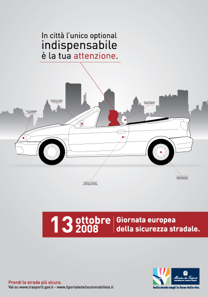 Giornata_della_sicurezza