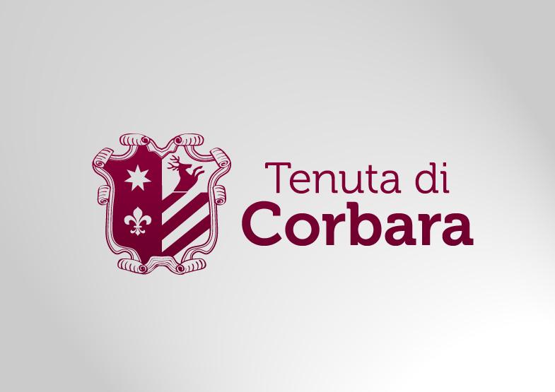 corbara_logo
