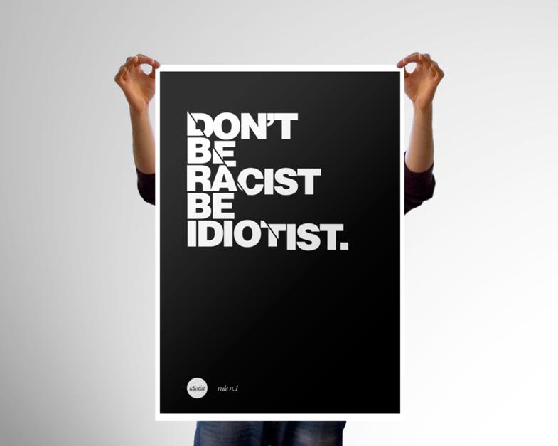 idiotist_poster_01