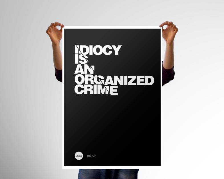 idiotist_poster_03