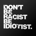 idiotist_poster_main