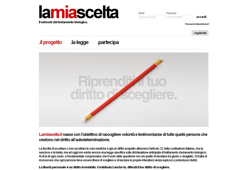 lamiascelta_02