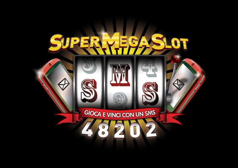 logo_sms_NO