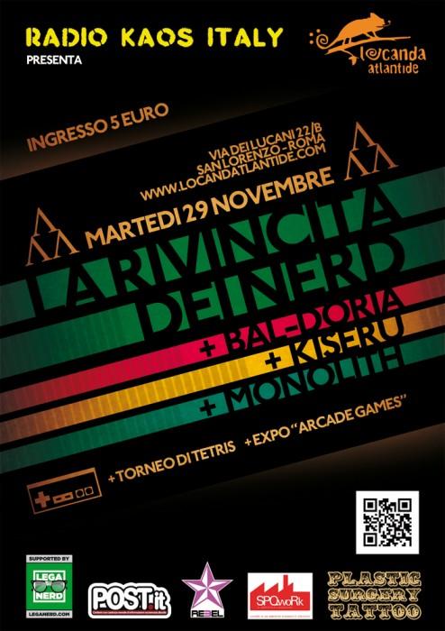 poster_rivincita_nerd