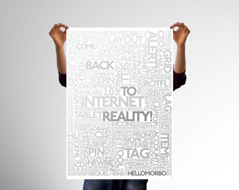 poster_typo_RL