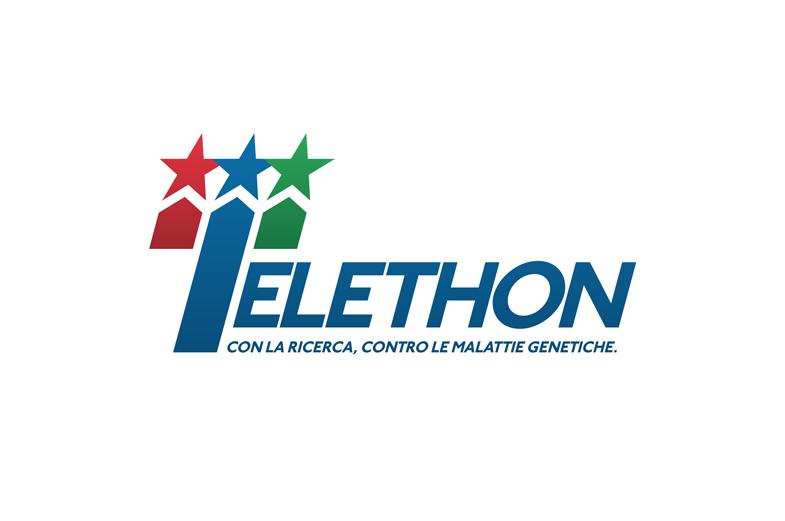 telethon_restyle_01