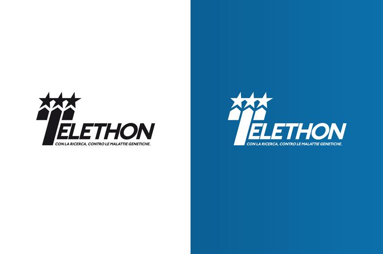 telethon_restyle_02