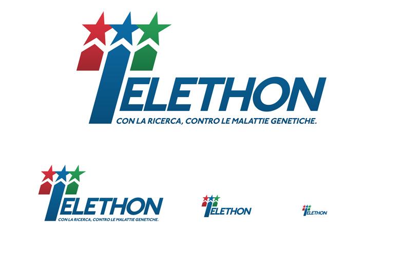 telethon_restyle_03