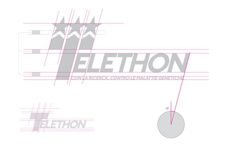 telethon_restyle_04