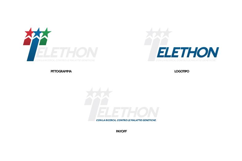 telethon_restyle_05