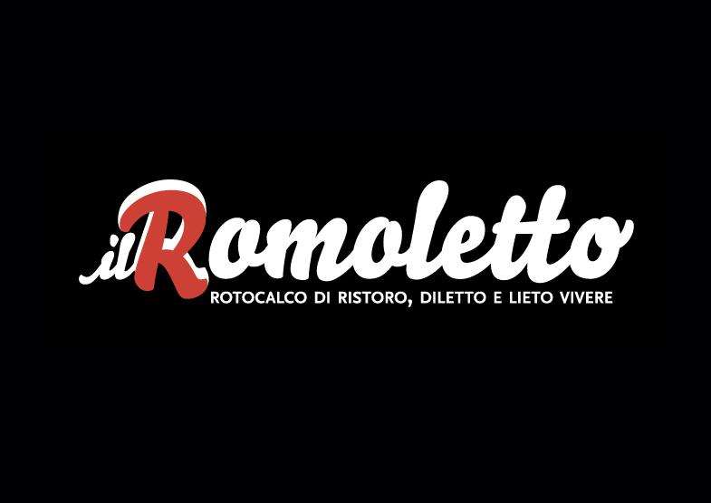 HM_romoletto_00