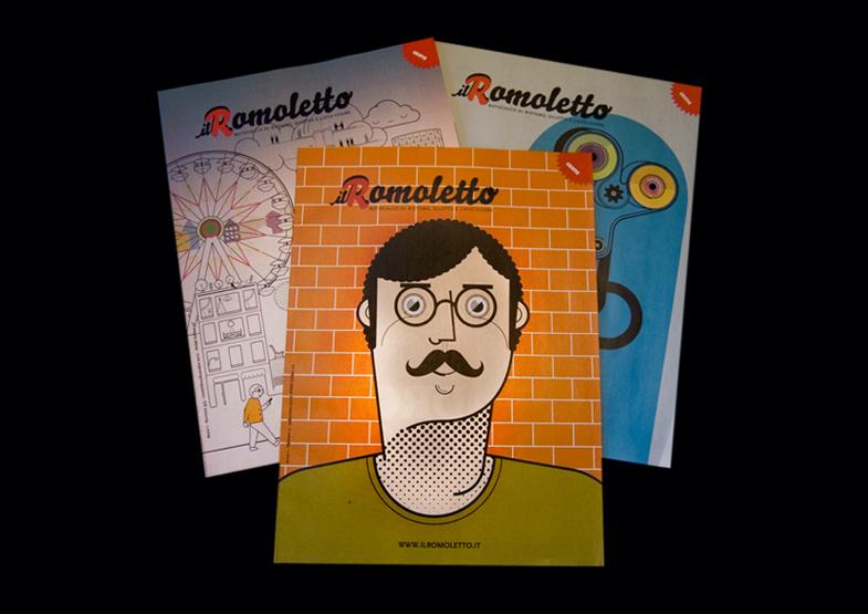 HM_romoletto_01