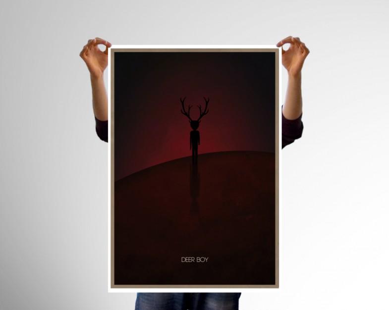 prova_poster_deerboy