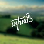 infinito_a5